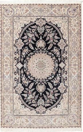 Nain teppich  Khonsari | persische, kaukasischen, nomadische, tibetischer ...